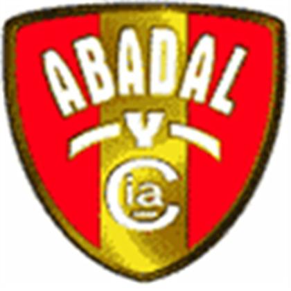 http://uyanangenclik.com/resimler/araba/arabalogo/Abadal.jpg