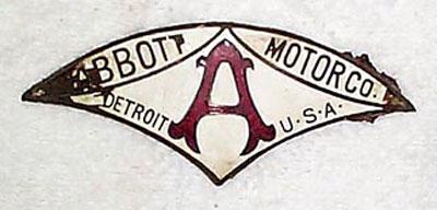 http://uyanangenclik.com/resimler/araba/arabalogo/Abbott_Motor_Company.jpg