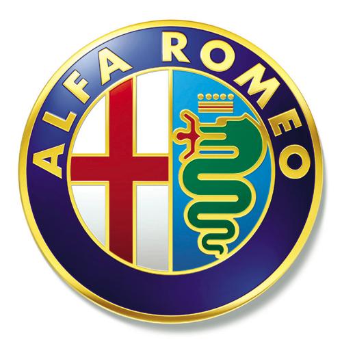 http://uyanangenclik.com/resimler/araba/arabalogo/Alfa_Romeo.jpg