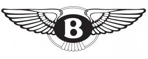 http://uyanangenclik.com/resimler/araba/arabalogo/Bentley.jpg