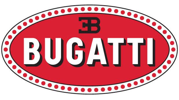 http://uyanangenclik.com/resimler/araba/arabalogo/Bugatti.jpg