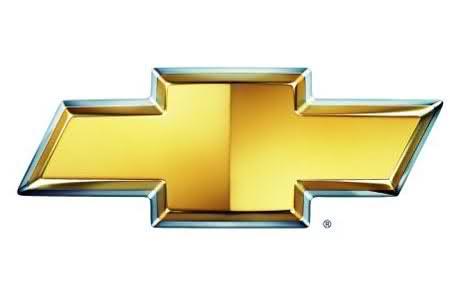 http://uyanangenclik.com/resimler/araba/arabalogo/Chevrolet.jpg