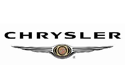 http://uyanangenclik.com/resimler/araba/arabalogo/Chrysler.jpg