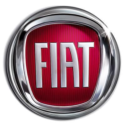 http://uyanangenclik.com/resimler/araba/arabalogo/Fiat.jpg