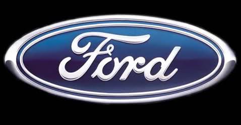 http://uyanangenclik.com/resimler/araba/arabalogo/Ford1.jpg