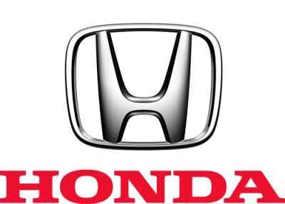 http://uyanangenclik.com/resimler/araba/arabalogo/Honda.jpg