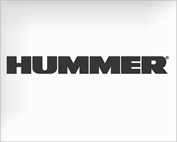 http://uyanangenclik.com/resimler/araba/arabalogo/Hummer.jpg