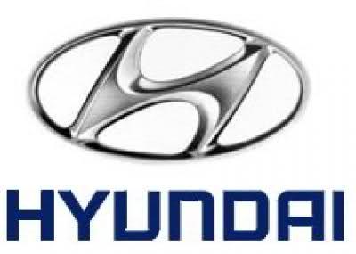 http://uyanangenclik.com/resimler/araba/arabalogo/Hyundai.jpg