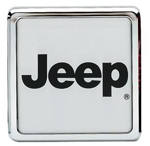 http://uyanangenclik.com/resimler/araba/arabalogo/Jeep.jpg