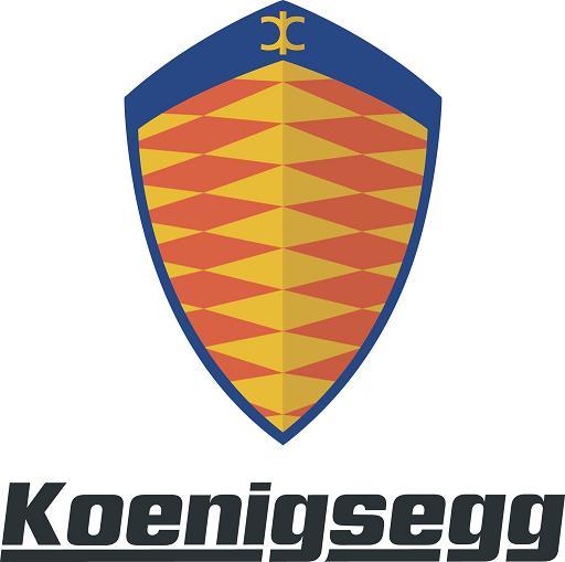 http://uyanangenclik.com/resimler/araba/arabalogo/Koenigsegg.jpg