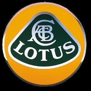 http://uyanangenclik.com/resimler/araba/arabalogo/Lotus1.jpg