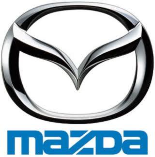 http://uyanangenclik.com/resimler/araba/arabalogo/Mazda.jpg