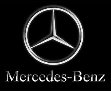 http://uyanangenclik.com/resimler/araba/arabalogo/Mercedes_Benz.jpg