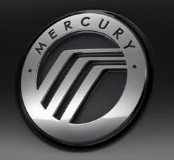 http://uyanangenclik.com/resimler/araba/arabalogo/Mercury.jpg