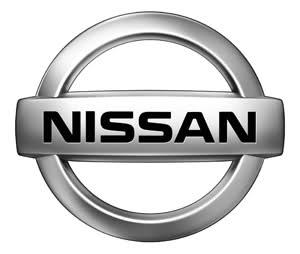 http://uyanangenclik.com/resimler/araba/arabalogo/Nissan.jpg