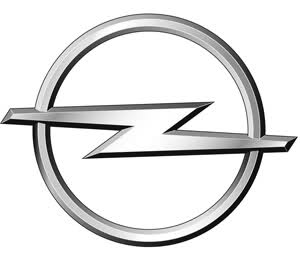 http://uyanangenclik.com/resimler/araba/arabalogo/Opel.jpg