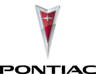http://uyanangenclik.com/resimler/araba/arabalogo/Pontiac.jpg