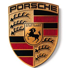 http://uyanangenclik.com/resimler/araba/arabalogo/Porsche.jpg