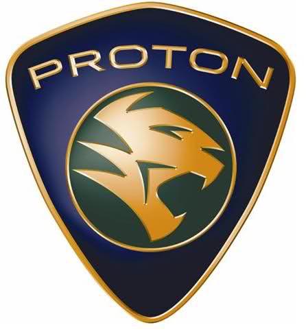 http://uyanangenclik.com/resimler/araba/arabalogo/Proton.jpg