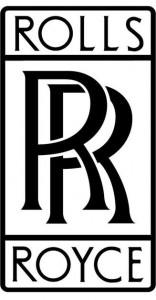 http://uyanangenclik.com/resimler/araba/arabalogo/Rolls_Royce.jpg