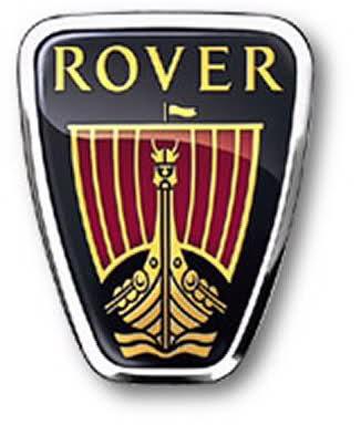 http://uyanangenclik.com/resimler/araba/arabalogo/Rover.jpg