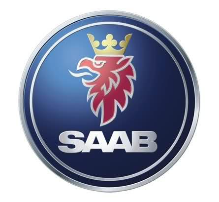 http://uyanangenclik.com/resimler/araba/arabalogo/Saab.jpg