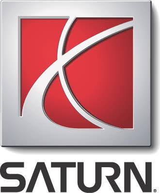 http://uyanangenclik.com/resimler/araba/arabalogo/Saturn.jpg