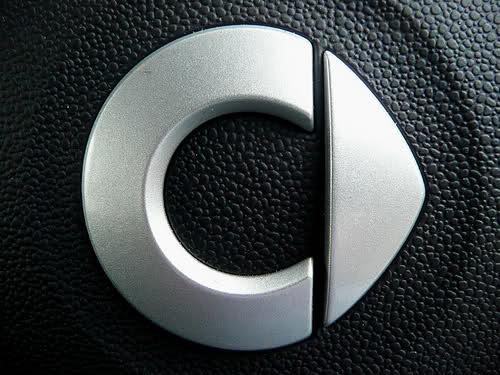 http://uyanangenclik.com/resimler/araba/arabalogo/Smart.jpg
