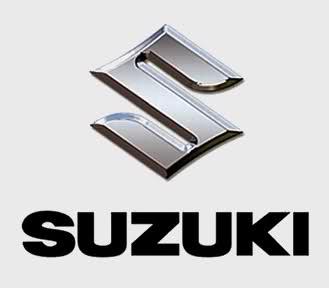 http://uyanangenclik.com/resimler/araba/arabalogo/Suzuki.jpg