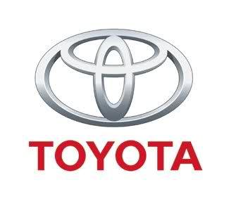 http://uyanangenclik.com/resimler/araba/arabalogo/Toyota.jpg