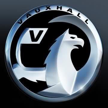 http://uyanangenclik.com/resimler/araba/arabalogo/Vauxhall.jpg