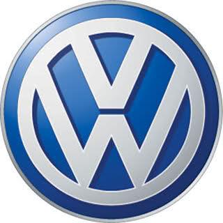 http://uyanangenclik.com/resimler/araba/arabalogo/Volkswagen.jpg