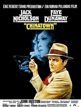 �in Mahallesi - Chinatown - Online Hd film izle