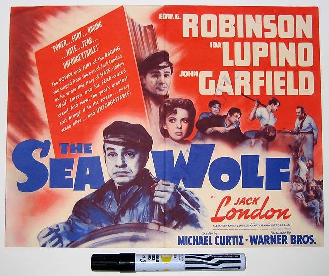 http://uyanangenclik.com/resimler/film/seawolf.jpg