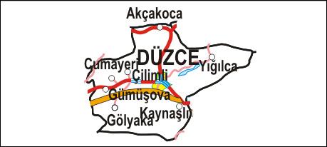 http://uyanangenclik.com/resimler/harita/iller/duzce_harita.jpg