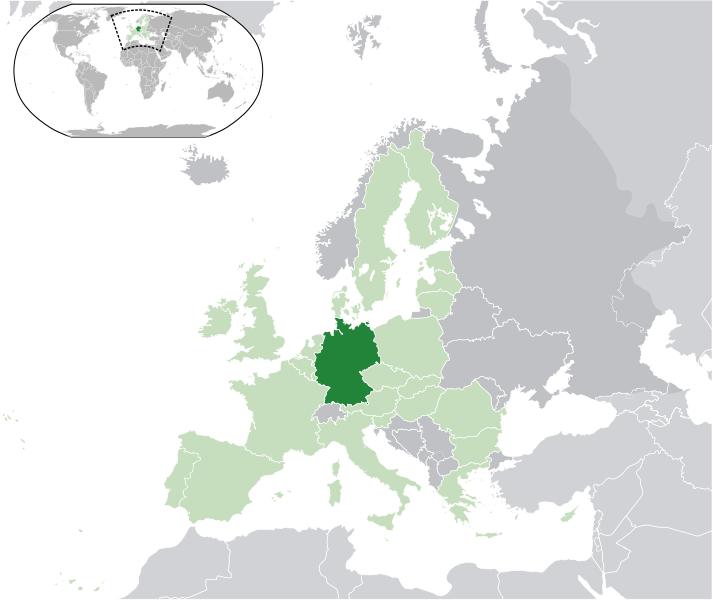 http://uyanangenclik.com/resimler/ulkeler/almanya/germany_map.png